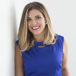 Sarah Blankenship