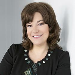 Cathy Lanzalaco, MBA, CPRW, CPCC, NCOPE